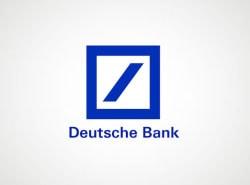yavoi-cliente-deutsche-bank