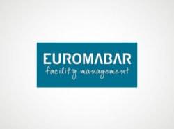 yavoi-cliente-euromabar