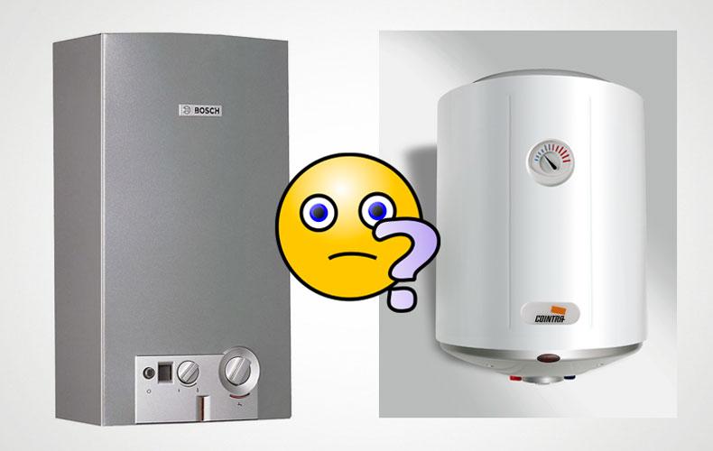 calentador-gas-termo-electrico