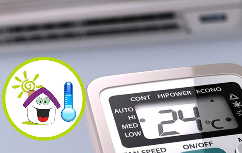 trucos-ahorrar-aire-acondicionado